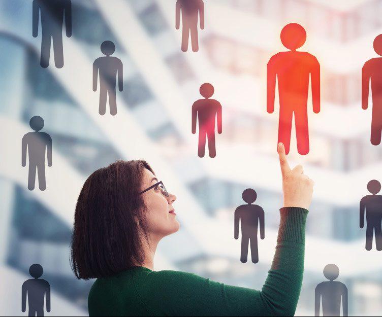 Grow Smart: Independent Contractors or Direct Hire?