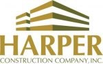 Harper Construction