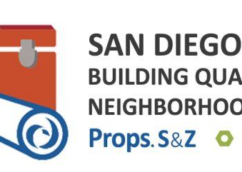 San Diego Unified - Building Quality Neighborhood Schools