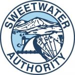 Sweetwater Authority