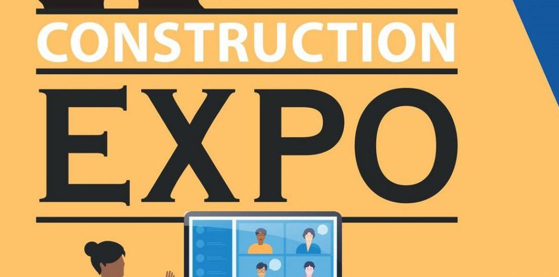 SDUSD Construction EXPO 2021