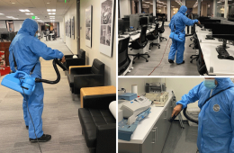 Viruscare-Commercial-Cleaning-Orange-County-Success-Story