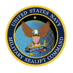 U.S. Navy's Military Sealift Command (MSC) Office of Small Business Programs (OSBP)